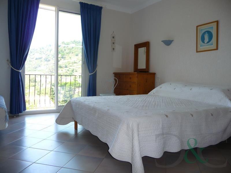 Vente de prestige maison / villa Le lavandou 1320000€ - Photo 6