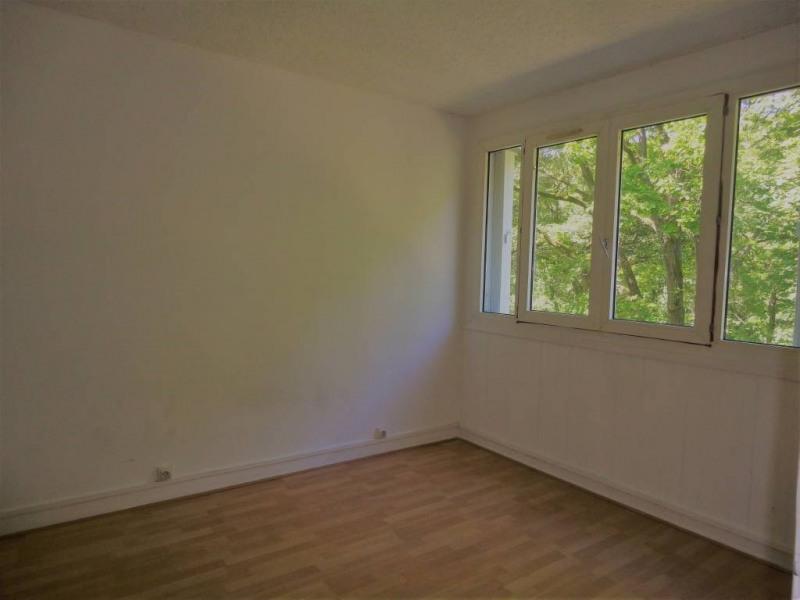 Sale apartment Saint-germain-les-arpajon 99000€ - Picture 4