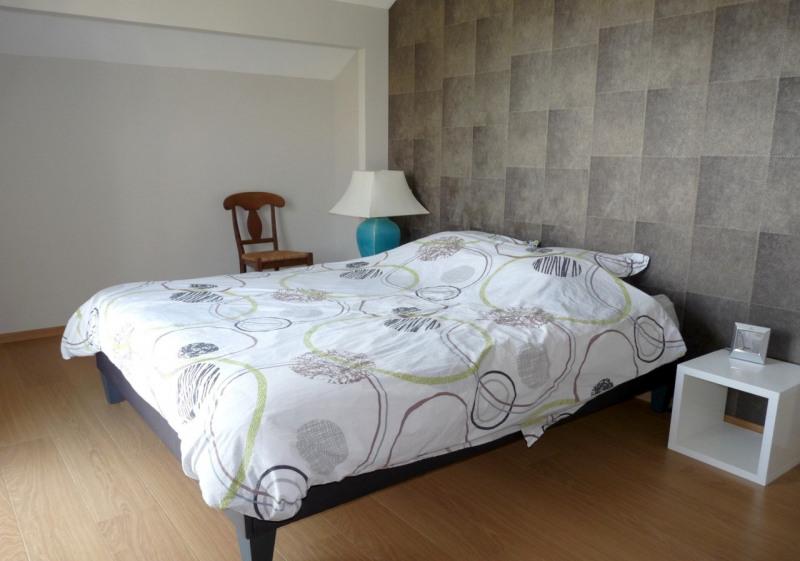 Vente de prestige maison / villa Etaux 560000€ - Photo 14