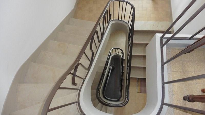Sale apartment Coutances 88500€ - Picture 4