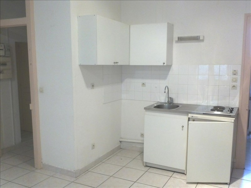 Location appartement Heyrieux 445€ CC - Photo 5