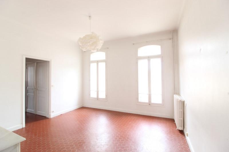 Immobile residenziali di prestigio casa Hyeres 873600€ - Fotografia 7