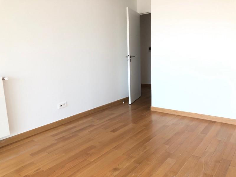 Rental apartment Boulogne-billancourt 1405€ CC - Picture 6