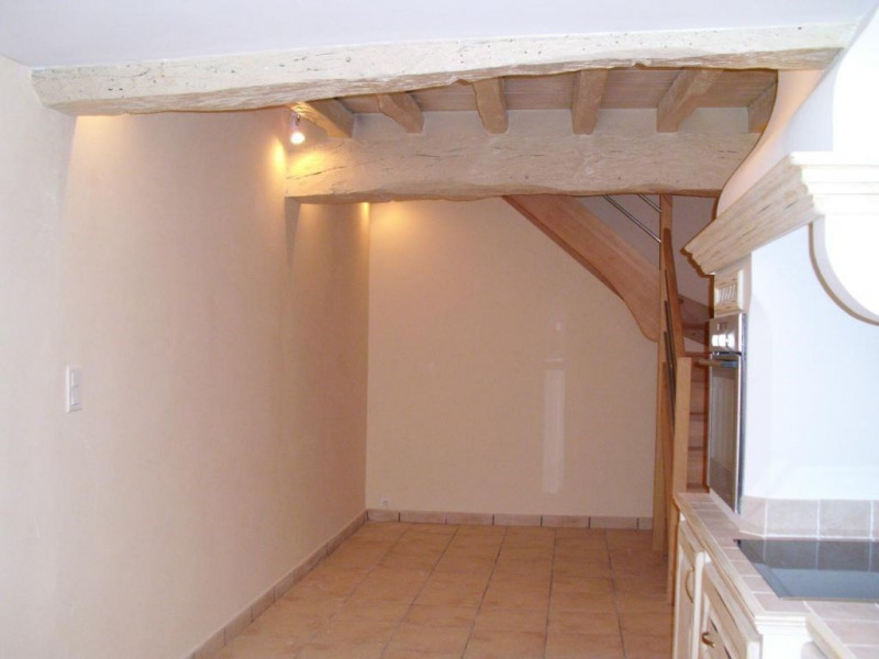 Vente maison / villa Saint didier 122 000€ - Photo 4