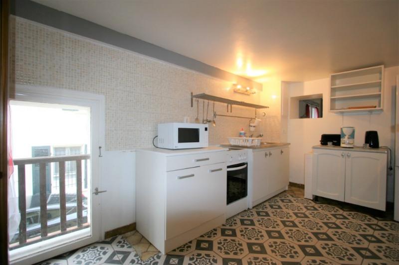 Vente appartement Samois sur seine 190000€ - Photo 4