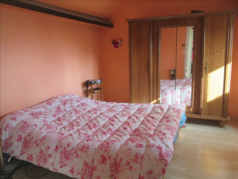 Vente maison / villa Rumaucourt 235000€ - Photo 5