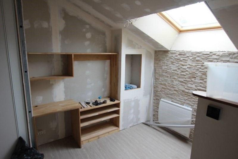 Vente maison / villa Châlons-en-champagne 118000€ - Photo 6