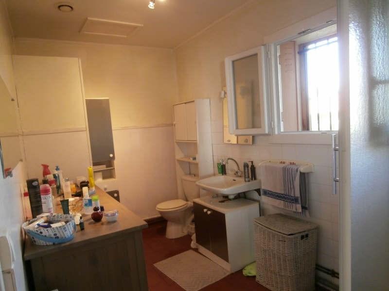 Verhuren  huis Salon de provence 598€ CC - Foto 6