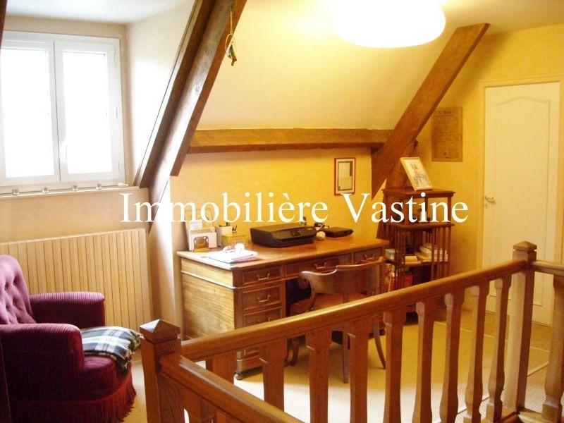Vente de prestige maison / villa Senlis 645000€ - Photo 9