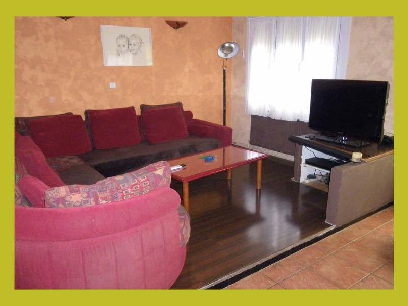 Sale house / villa Provin 129900€ - Picture 1