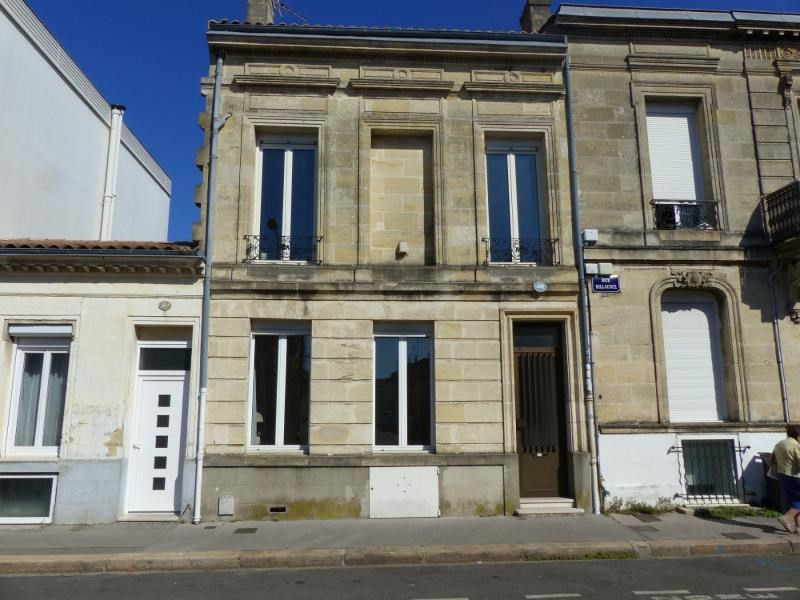 Deluxe sale house / villa Bordeaux 649 000€ - Picture 1