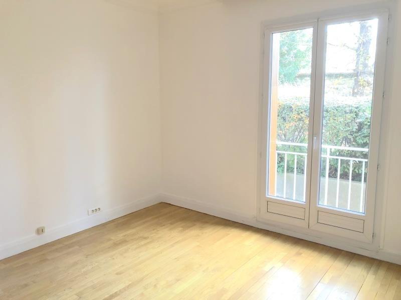 Location appartement St germain en laye 1800€ CC - Photo 5
