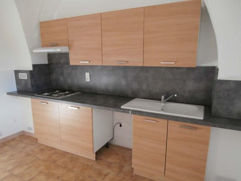Rental apartment Salon de provence 540€ CC - Picture 6