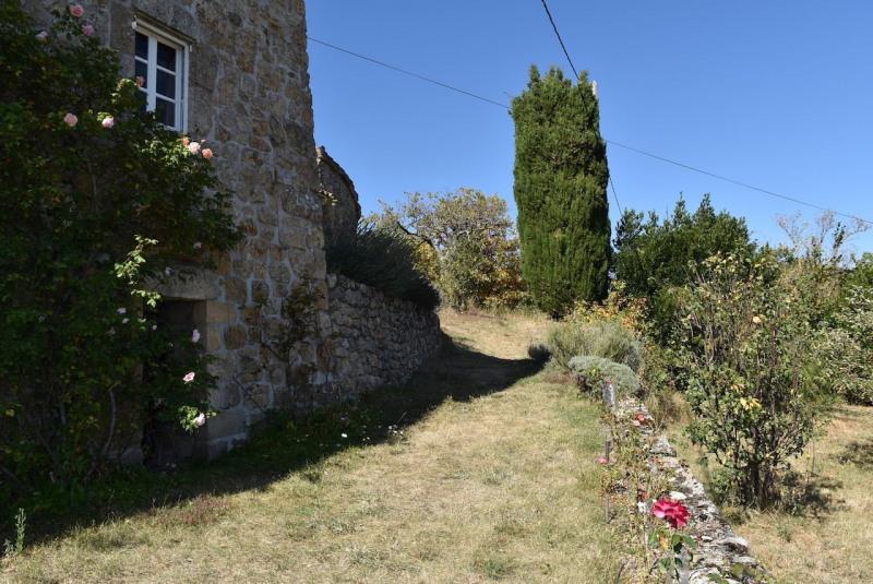 Vente maison / villa St julien labrousse 335000€ - Photo 3