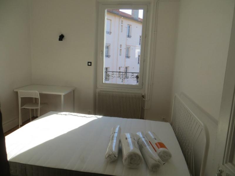 Rental apartment Clermont ferrand 950€ CC - Picture 7