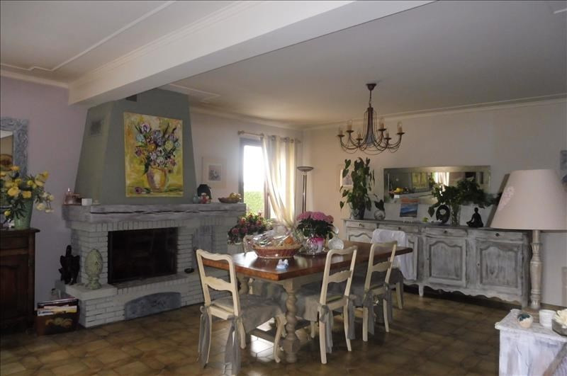 Vente maison / villa L aigle 242 000€ - Photo 4