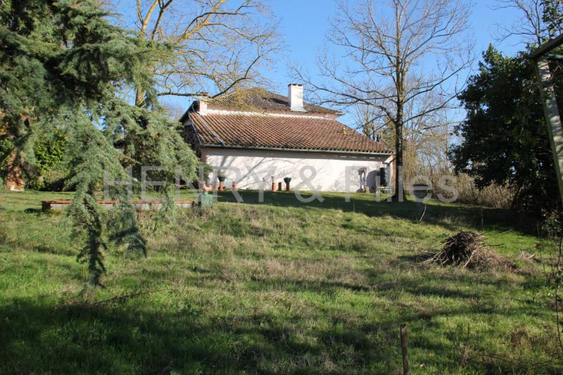 Sale house / villa Samatan 202000€ - Picture 26