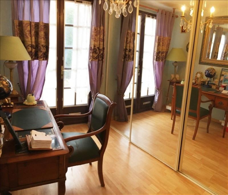 Vente maison / villa Arcachon 380000€ - Photo 5