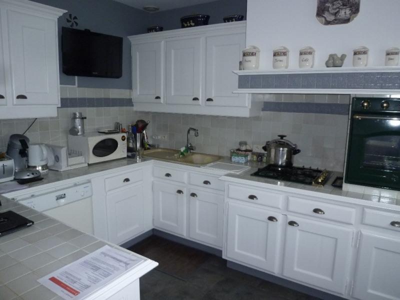 Sale house / villa Cognac 241500€ - Picture 8