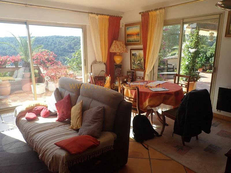 Viager maison / villa Vence 265000€ - Photo 3