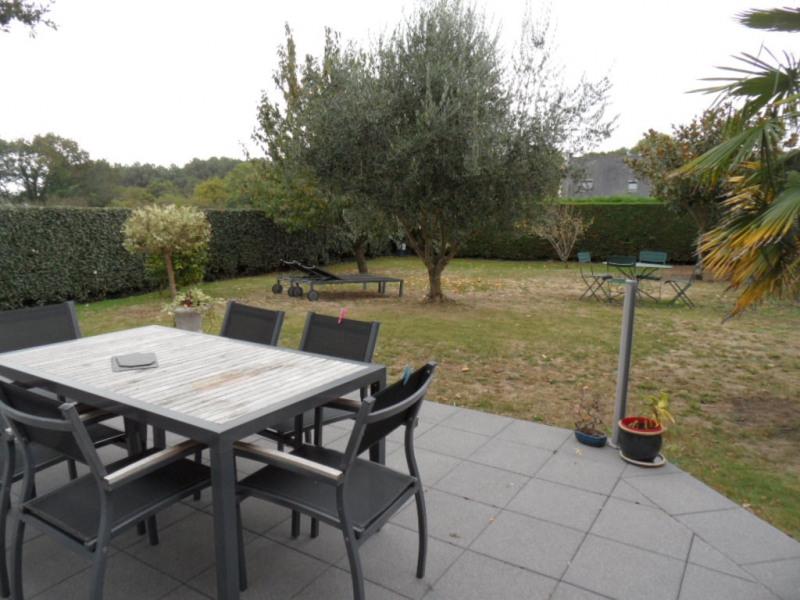 Venta  casa St philibert 404850€ - Fotografía 2