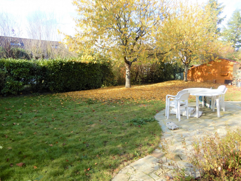 Sale house / villa Mennecy 449000€ - Picture 8