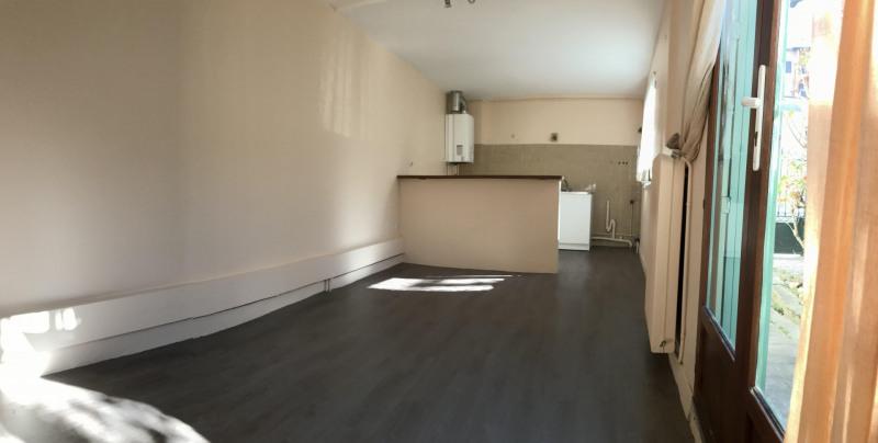 Location appartement Toulouse 483€ CC - Photo 6