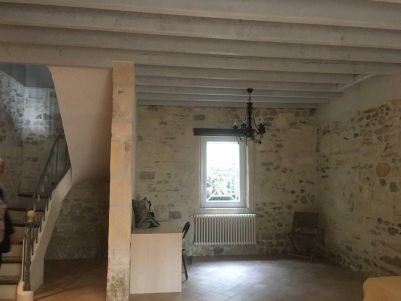 Verkauf haus Arles 450000€ - Fotografie 1