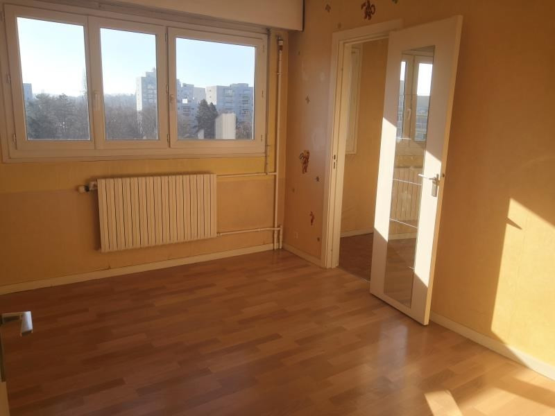 Vente appartement Marly le roi 245000€ - Photo 4