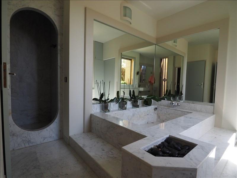 Deluxe sale house / villa Servian 884000€ - Picture 10