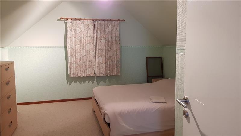 Vente maison / villa Vendome 229600€ - Photo 7