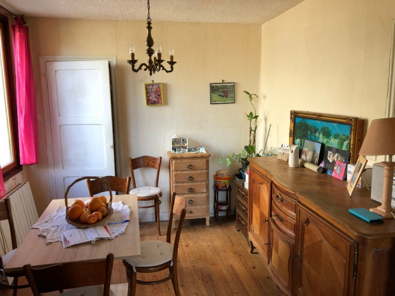 Vente maison / villa Gisors 159 900€ - Photo 2