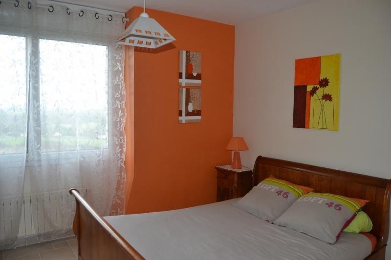 Vente maison / villa Talensac 274300€ - Photo 7