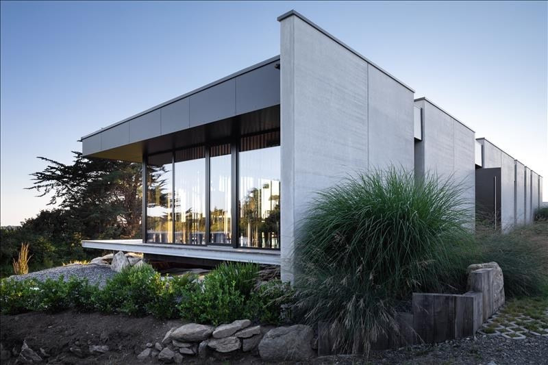 Vente de prestige maison / villa Pleumeur bodou 679800€ - Photo 2