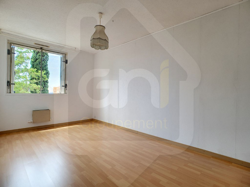 Rental apartment Vitrolles 800€ CC - Picture 3
