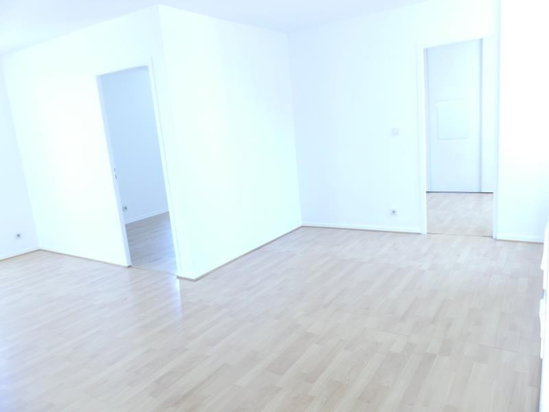 Sale apartment Vienne 185000€ - Picture 8