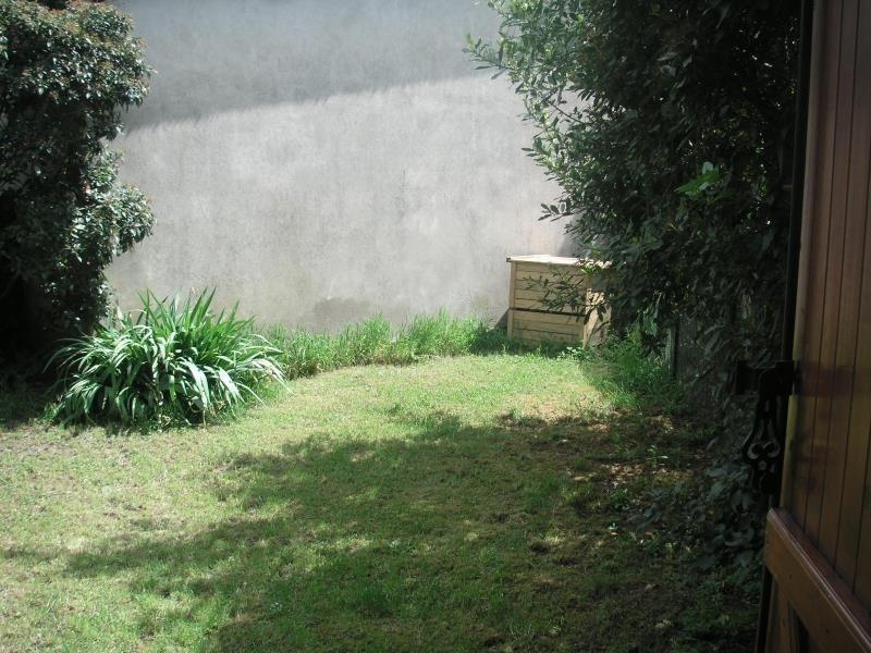 Rental house / villa Toulouse 673€ CC - Picture 2