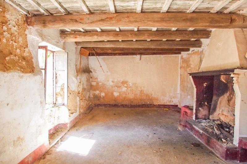 Immobile residenziali di prestigio casa Uzes 495000€ - Fotografia 7