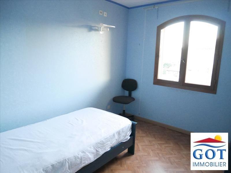 Venta  casa Bompas 190000€ - Fotografía 13