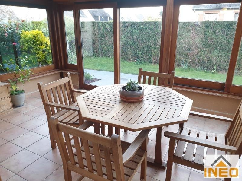 Vente maison / villa St gilles 344850€ - Photo 2