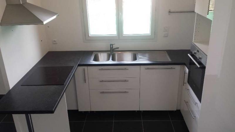 Rental house / villa Tournefeuille 860€ CC - Picture 2