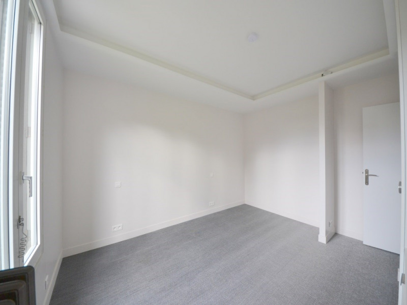 Deluxe sale house / villa Suresnes 895000€ - Picture 9