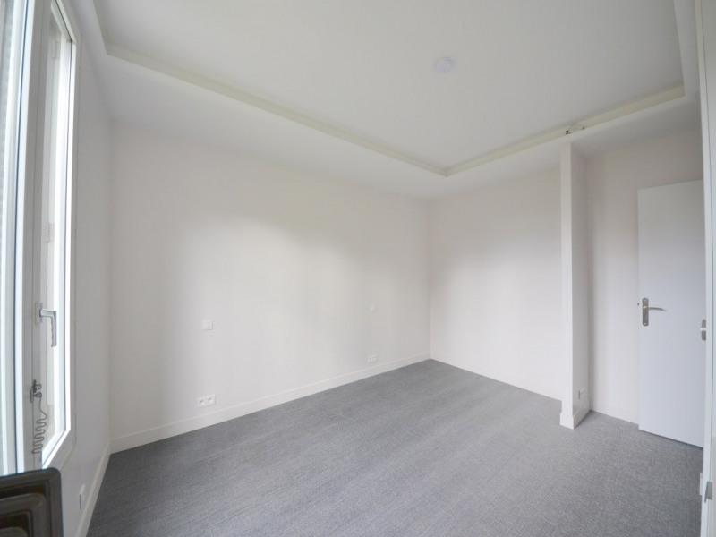 Vente de prestige maison / villa Suresnes 895000€ - Photo 9