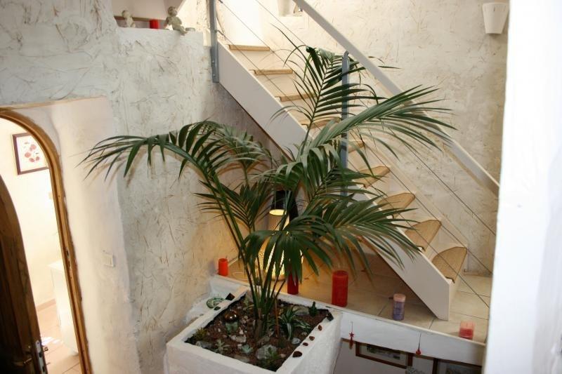 Vente maison / villa La motte 329500€ - Photo 3