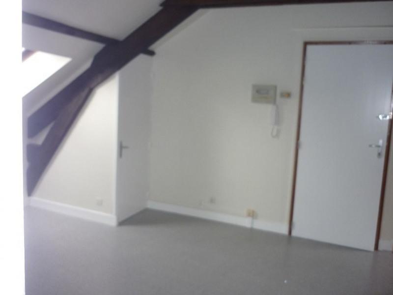 Location appartement Perigueux 302€ CC - Photo 1