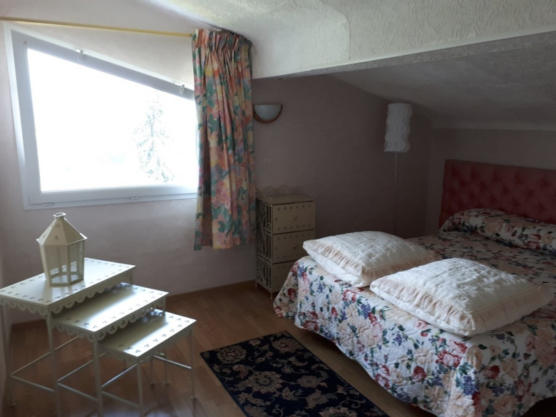 Rental apartment Poisy 1 300€ CC - Picture 6