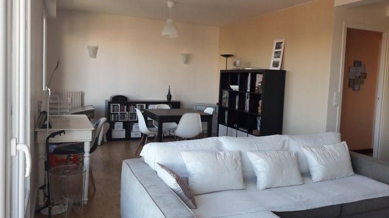 Vente appartement Reims 228000€ - Photo 4
