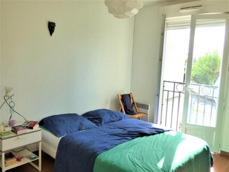 Venta  apartamento St sulpice et cameyrac 127000€ - Fotografía 6