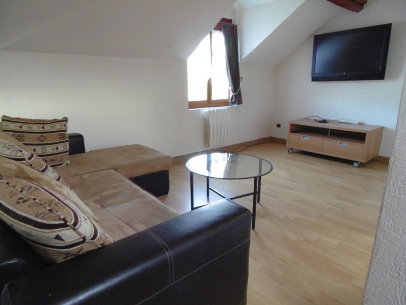 Vente appartement Hanches 102 800€ - Photo 1