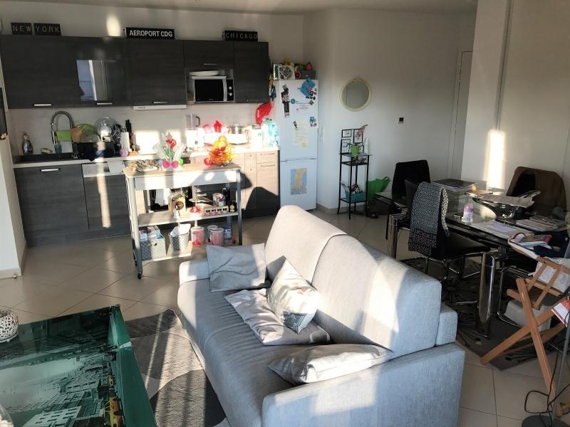 Sale apartment St leu la foret 298000€ - Picture 3